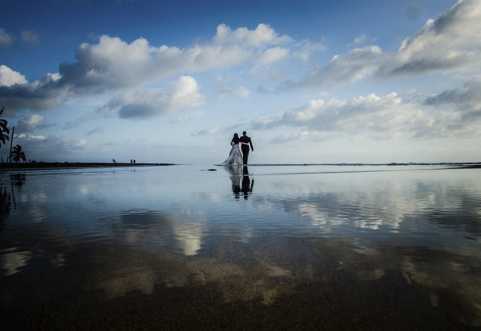 fotografias de bodas en guadalajara