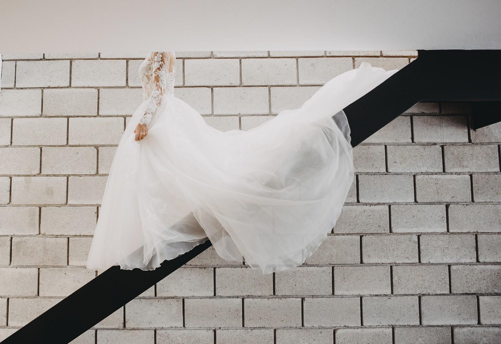 fotografos de bodas en jalisco